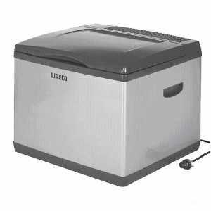 waeco kompressor k hlbox coolfun ck 40d hybrid. Black Bedroom Furniture Sets. Home Design Ideas