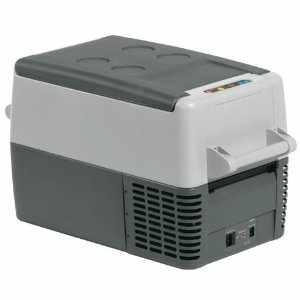 waeco coolfreeze cf 35 kompressor k hlbox kompressor. Black Bedroom Furniture Sets. Home Design Ideas