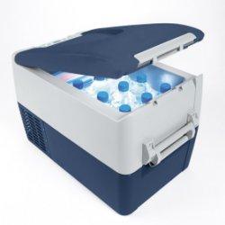 pelier emlement für kühlbox